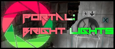 BrightLightsLogo