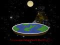 minimurgle Magnificent Modifications