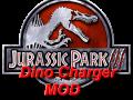 JPOG: Dino  Charger MOD