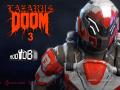 LAZARUS MOD - Doom 4 Weapon Emulation Mod