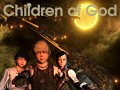 Children of God Empire