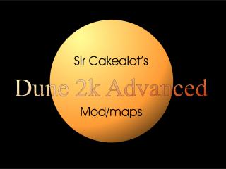 http://media.moddb.com/cache/images/mods/1/33/32772/crop_320x240/D2kAdvancedLogo.png