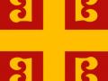 Restoration of Byzantium