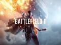 Battlefield 2-Battlefield 1 Conversation