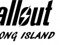 Fallout : Long Island