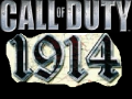 Call of Duty: 1914