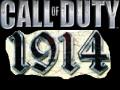 Call of Duty: 1914