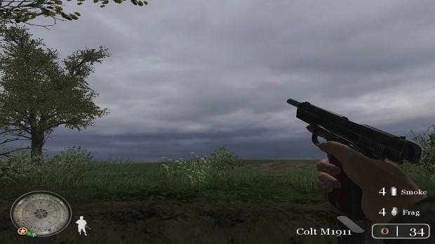 M1911 B2F placeholder