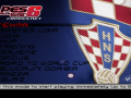 CROPES HNL Patch (for PES 6)
