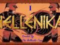 Hellenika