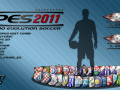 CROPES HNL Patch (for PES 2011)