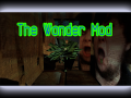 The Wonder Mod