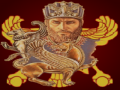 Cyrus The Great Campaign