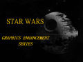 Star Wars Graphics Enhancer Series (SWGES) (BFII)