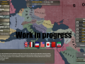 Hearts of Iron III: The Cold War