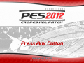 CROPES HNL Patch (for PES 2012)