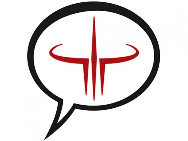 Classic Doom and Quake voice sounds