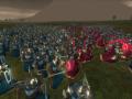 Knights of Apollo
