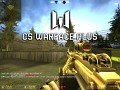 CS Warface Plus