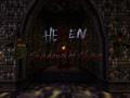 Hexen II - Shadows of Chaos