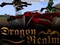 DragonRealm 1.10.2
