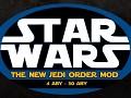 The New Jedi Order Mod (NJO)