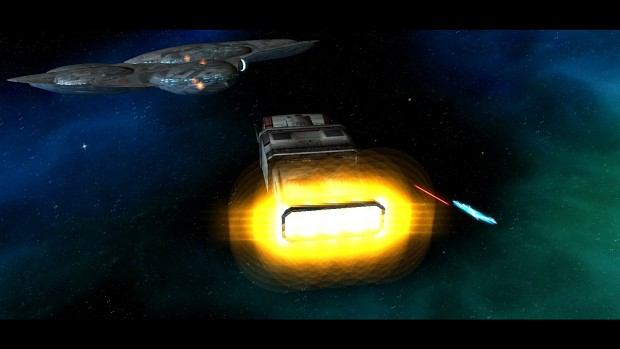 New Jedi Order v0.8 overview