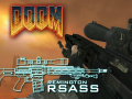 CALL OF DOOM: COD Style Advanced Weapons MOD