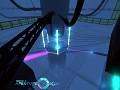 Portal 2: Aperture Lost
