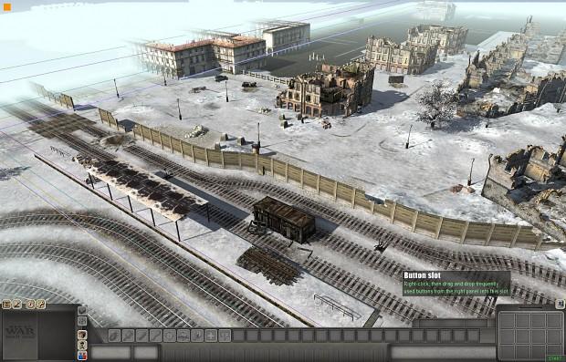 My Stalingrad