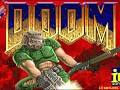 Doom Retrun to Mars