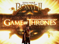Total War: Game of Thrones