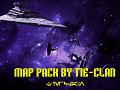 Map pack by TIE-Clan