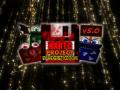 HXRTC Project