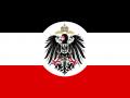 What if.. Germany WW1 winner? (Spanish/English)