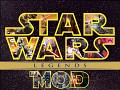 Star Wars: Legends Mod