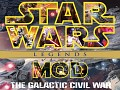 Legends Mod: The Galactic Civil War
