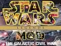 Legends Mod: The Galactic Civil War