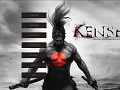 Kenshi Eyecandy Loading Screen and more