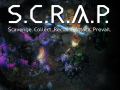 S.C.R.A.P.