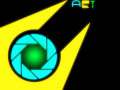 ACT (Aperture Combine Technologies)