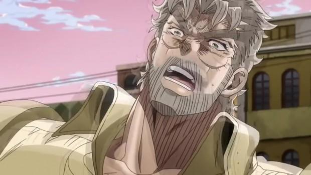 Game is W I P  Sorry, Joseph