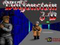Extreme Wolfenstein 3D (Development stalled...)