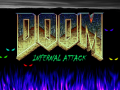 DooM: Infernal Attack