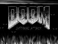 DooM: Infernal Attack (BETA)