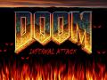 DooM: Infernal Attack