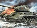 T-34: Victory Tank