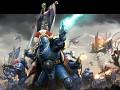 Men of Warhammer: The Gathering Storm