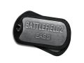 Dynamic Indication for  BF2
