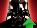 Darthmod Improvements